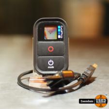 GoPro Hero Remote   Incl. garantie