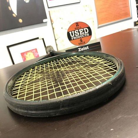 Estusa Widebody Bio Kinetic tennis racket | met garantie