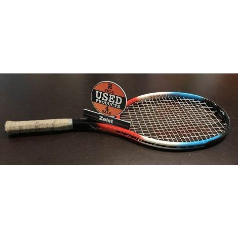 Tennis Racket   Donnay
