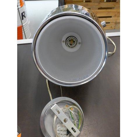 Design Hanglampen | Set van 2