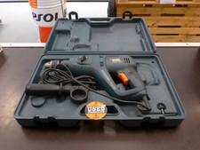 Black & Decker Black & decker Klopboormachine KD900RE