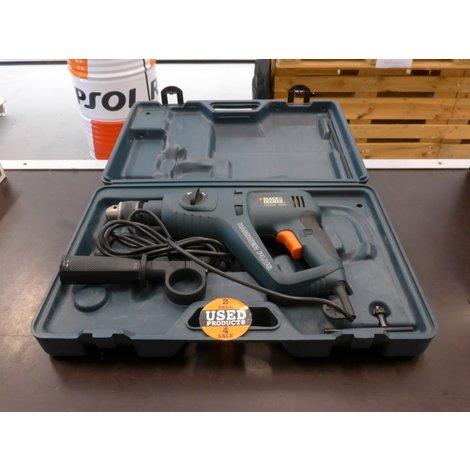 Black & decker Klopboormachine KD900RE