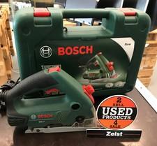 Bosch PKS16 Multi | Cirkelzaagmachine