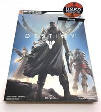 Destiny | BradyGames | Strategy Guid
