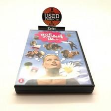 Hoe Overleef Ik Mezelf De Serie | 3 DVD | ALS NIEUW