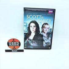 Scott & Bailey | Serie 2 | 2 DVD