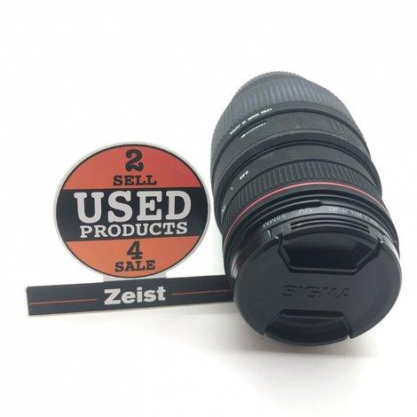 Sigma apo DG 70-300mm Lens | Voor Sony