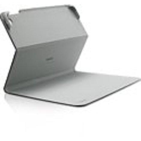 Rapoo TC608   Tablet Case   Rood   iPad Mini 1,2,3