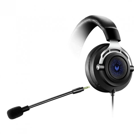 Rapoo VH150 | Backlit Gaming Headset