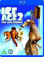 Blu-Ray | Ice Age 2