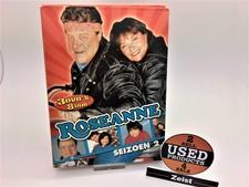Roseanne | Seizoen 2 | DVD