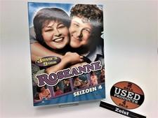 Roseanne   Seizoen 4   DVD