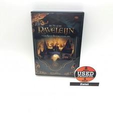 Raveleijn De TV Serie   2 DVD