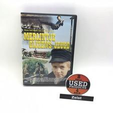Merijntje Gijzens Jeugd | DVD Box | 3 DVD
