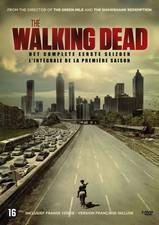 The Walking Dead | Seizoen 1