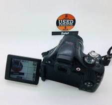 Canon Canon SX40 HS Powershot | 12 MP
