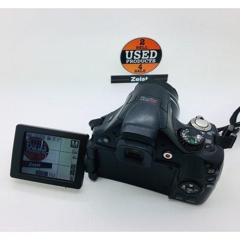 Canon SX40 HS Powershot | 12 MP