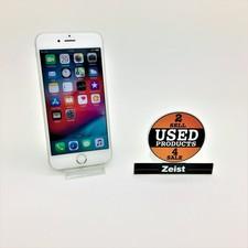 apple Apple iPhone 6S | 64GB | Zilver | Nette Staat