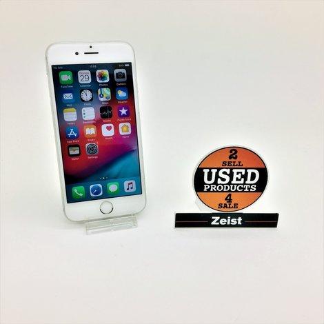 Apple iPhone 6S | 64GB | Zilver | Nette Staat