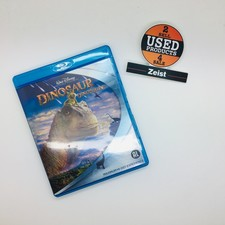 Blu-Ray Disney | Dinosaur