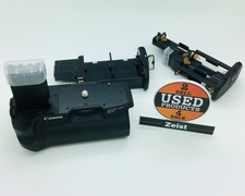 Canon Battery Grip BG-03