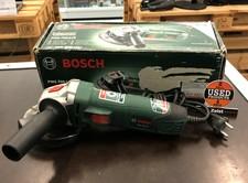 Bosch Bosch PWS 700-115   Haakse Slijper