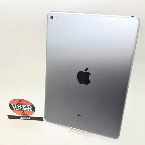 Apple iPad Air 2 Wifi | 16GB | Space Gray