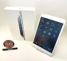 Apple iPad mini | Wit | Met Doos