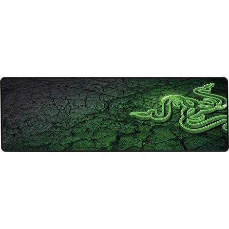 Razer Goliathus Control Edition | Gaming Mouse Mat | 920x294cm