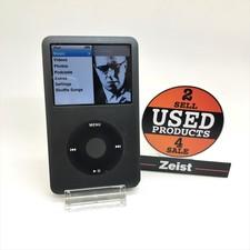 Apple iPod Classic | 120 GB