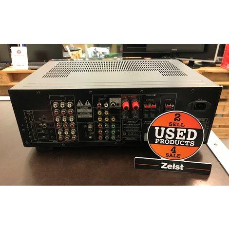 Pioneer VSX-519   Versterker