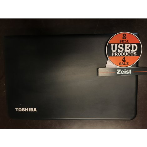 Toshiba Sattelite C70 A 108 | 17'' Inch