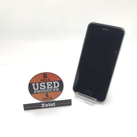 Apple iPhone 6S | 16GB | SpaceGrey