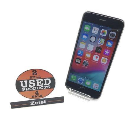 Apple iPhone 6S | 16GB | Space Grey