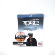 Blu-Ray | Falling Skies Seizoen 1 | ALS NIEUW