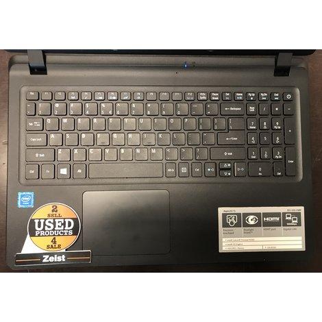 Acer Aspire ES 15 ES1-533-C94P | Windows 10 | SSD | Laptop