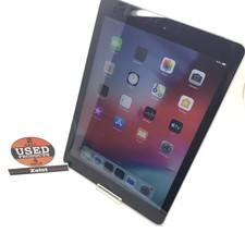 Apple iPad Air | 32 GB | WIFI & 4G