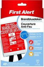 First Alert Brandblusdeken | NIEUW
