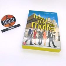 How I met your mother - Seizoen 6 | DVD