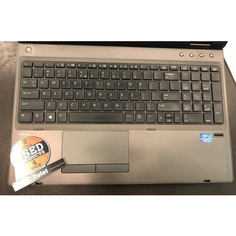 HP Probook 6570b | Nette Staat | Laptop