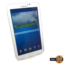 Samsung Galaxy Tab 3 - 7.0 inch