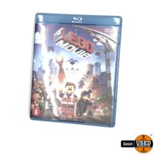 Blu-Ray | The LEGO Movie