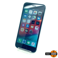 apple Apple iPhone 6 32GB | Zwart