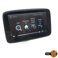 TomTom Go 520 | Navigatiesysteem
