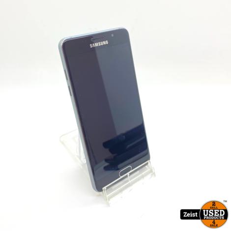 Samsung Galaxy A5 2016   16 GB