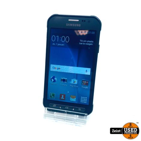 Samsung Xcover 3 | 8 GB