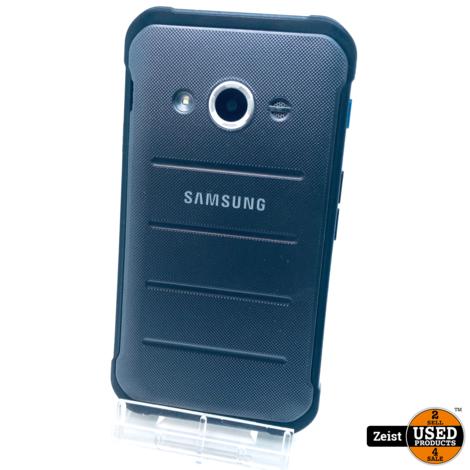 Samsung Xcover 3 | 8GB