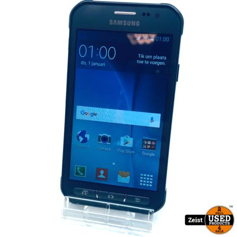 Samsung Xcover 3    8 GB