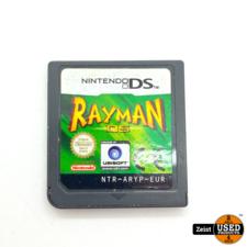NDS Rayman DS | Geen Doosje