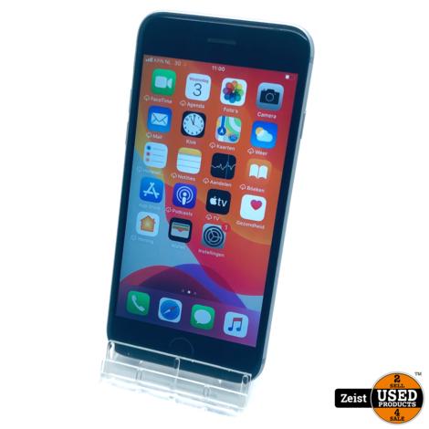 Apple Iphone 6S   64GB Space Grey